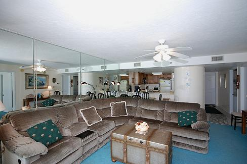 Photo 2 of http://www.oneseagroveplace.com/uploads/sales/11/photo2/LivingAreaView2.jpg - One Seagrove Place vacation rental in Seagrove Beach, Florida
