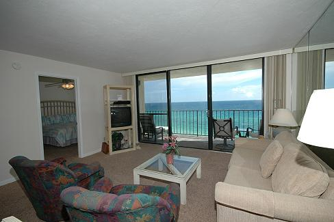 Photo 2 of http://www.oneseagroveplace.com/uploads/sales/2/photo2/LivingAreaView3.jpg - One Seagrove Place vacation rental in Seagrove Beach, Florida aka Santa Rosa Beach FL
