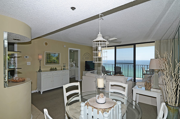 Photo 3 30-A - Places to stay in Seagrove Beach