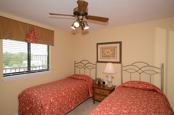 Photo 6 30-A vacation rentals at One Seagrove Place.
