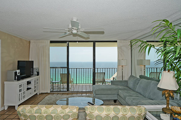 Photo 2 of http://www.oneseagroveplace.com/uploads/units/46/photo2/LivingAreaView2.jpg - One Seagrove Place vacation rental in Seagrove Beach, Florida aka Santa Rosa Beach FL