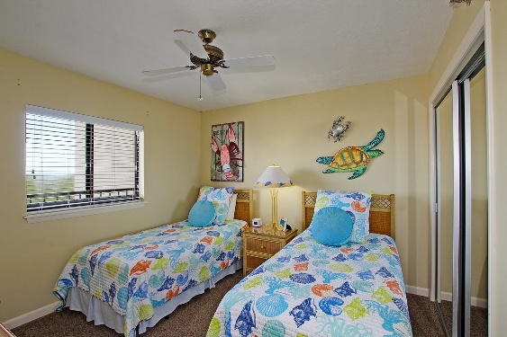Photo 5 Seagrove Beach condo rentals