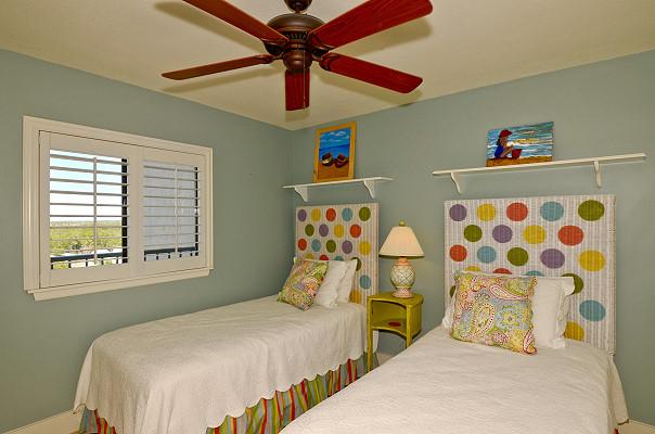 Photo 6 30-A vacation rentals