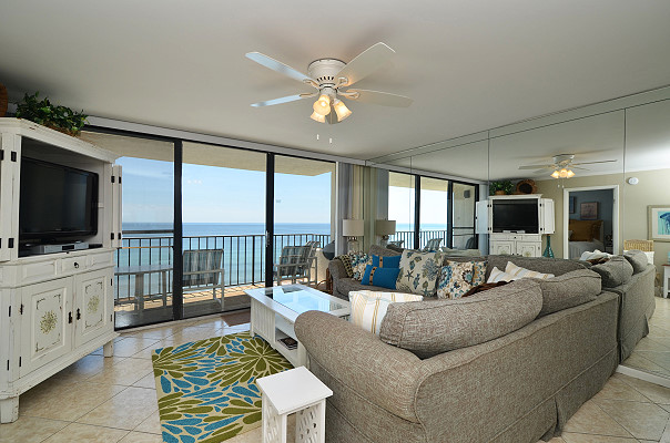 Photo 2 30-A, Seagrove Beach condos
