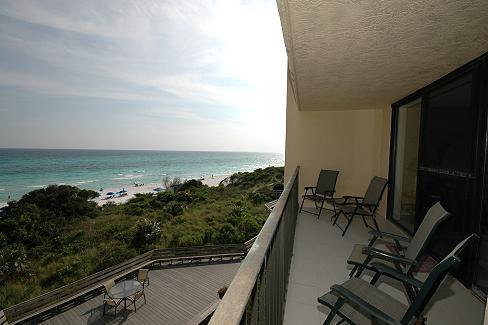 Photo 1 30-A / Seagrove Beach, Florida