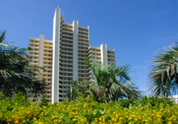Contact us for 30A beach vacation condos