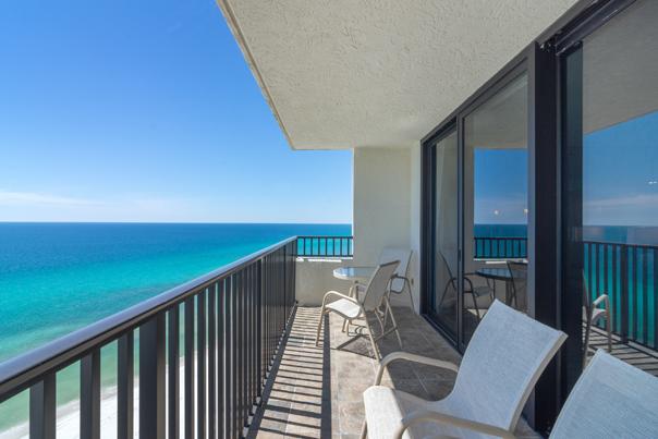 Photo 1 of this beach rental in Seagrove Beach/30-A Florida.