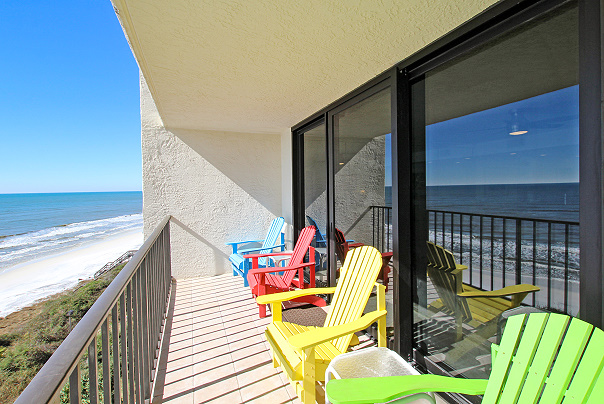 Photo 1 30-A / Seagrove Beach, Florida