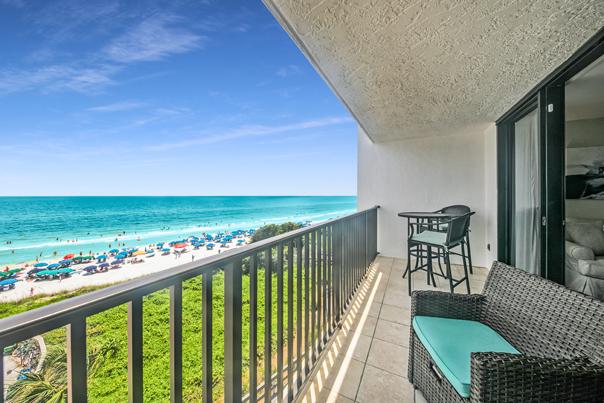 Beach rental in Seagrove Beach/30-A Florida.