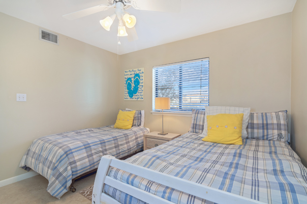 30-A vacation rental at One Seagrove Place.