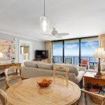 Rentals condos in Santa Rosa Beach Florida