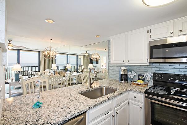 Photo 4 30-A and Seagrove Beach condo sales
