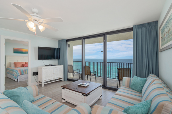 Photo 2 of https://www.oneseagroveplace.com/wp-content/uploads/2010/05/LivingArea-25.jpg - One Seagrove Place vacation rental in Seagrove Beach, Florida aka Santa Rosa Beach FL