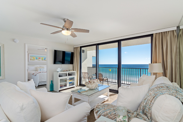 Photo 2 of https://www.oneseagroveplace.com/wp-content/uploads/2010/05/LivingArea-28.jpg - One Seagrove Place vacation rental in Seagrove Beach, Florida aka Santa Rosa Beach FL