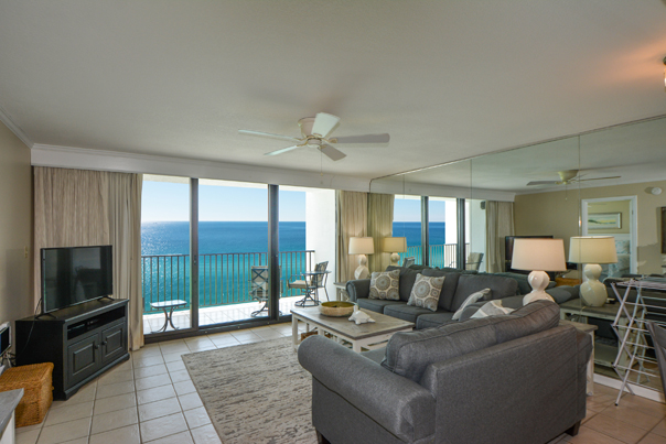 https://www.oneseagroveplace.com/wp-content/uploads/2010/05/LivingArea-32.jpg Photo - One Seagrove Place vacation rental in Seagrove Beach / Santa Rosa Beach FL