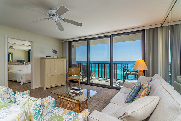 Photo 2 30-A, Seagrove Beach condos