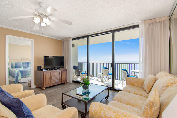 Photo 2 30-A, Seagrove Beach condos.
