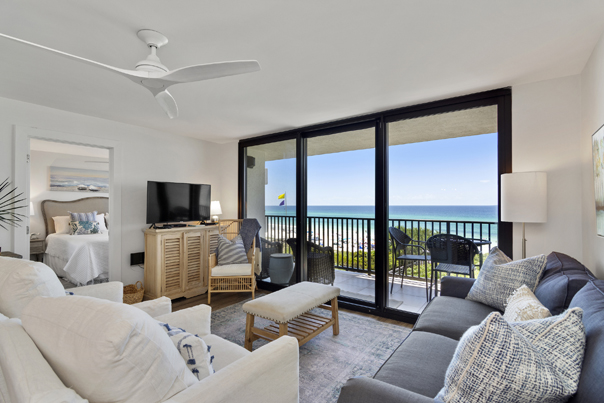 Photo 2 of https://www.oneseagroveplace.com/wp-content/uploads/2010/05/LivingAreaView2-32.jpg - One Seagrove Place vacation rental in Seagrove Beach, Florida