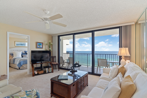 Photo 2 of https://www.oneseagroveplace.com/wp-content/uploads/2010/05/LivingAreaView2-34.jpg - One Seagrove Place vacation rental in Seagrove Beach, Florida aka Santa Rosa Beach FL