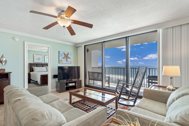 Photo 2 of https://www.oneseagroveplace.com/wp-content/uploads/2010/05/LivingAreaView2-42.jpg - One Seagrove Place vacation rental in Seagrove Beach, Florida aka Santa Rosa Beach FL