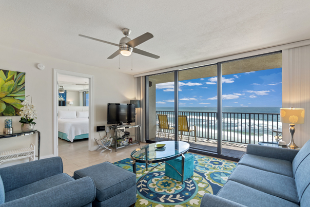 https://www.oneseagroveplace.com/wp-content/uploads/2010/05/LivingAreaView2-43.jpg Photo - One Seagrove Place vacation rental in Seagrove Beach / Santa Rosa Beach FL