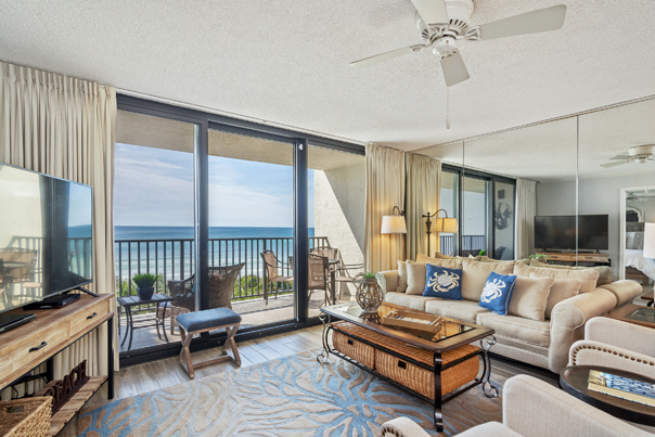 Photo 2 of https://www.oneseagroveplace.com/wp-content/uploads/2010/05/LivingAreaView2-44.jpg - One Seagrove Place vacation rental in Seagrove Beach, Florida aka Santa Rosa Beach FL