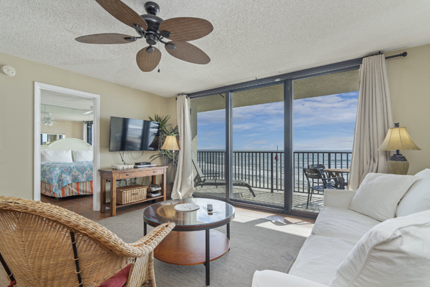 Photo 2 of https://www.oneseagroveplace.com/wp-content/uploads/2010/05/LivingAreaView2-48.jpg - One Seagrove Place vacation rental in Seagrove Beach, Florida aka Santa Rosa Beach FL