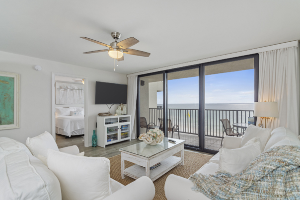Photo 2 of https://www.oneseagroveplace.com/wp-content/uploads/2010/05/LivingAreaView2-49.jpg - One Seagrove Place vacation rental in Seagrove Beach, Florida aka Santa Rosa Beach FL