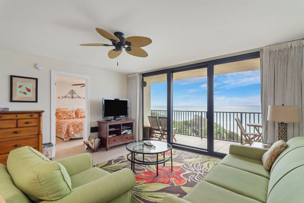 Photo 2 of https://www.oneseagroveplace.com/wp-content/uploads/2010/05/LivingAreaView2-50.jpg - One Seagrove Place vacation rental in Seagrove Beach, Florida aka Santa Rosa Beach FL