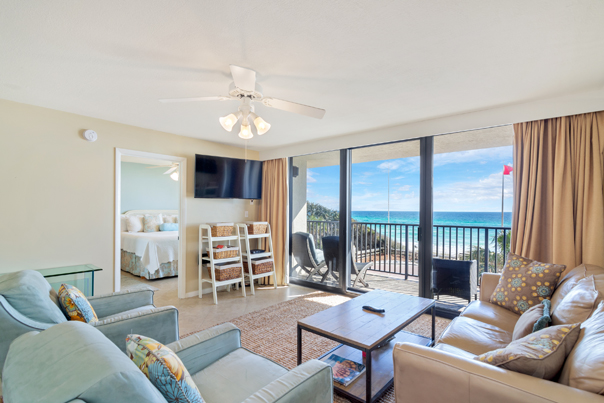 https://www.oneseagroveplace.com/wp-content/uploads/2010/05/LivingAreaView2-51.jpg Photo - One Seagrove Place vacation rental in Seagrove Beach / Santa Rosa Beach FL