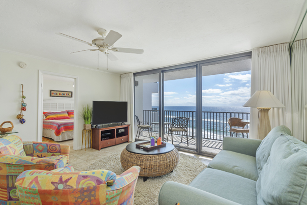 https://www.oneseagroveplace.com/wp-content/uploads/2010/05/LivingAreaView2-54.jpg Photo - One Seagrove Place vacation rental in Seagrove Beach / Santa Rosa Beach FL