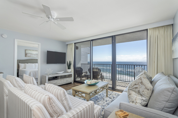 https://www.oneseagroveplace.com/wp-content/uploads/2010/05/LivingAreaView2-55.jpg Photo - One Seagrove Place vacation rental in Seagrove Beach / Santa Rosa Beach FL