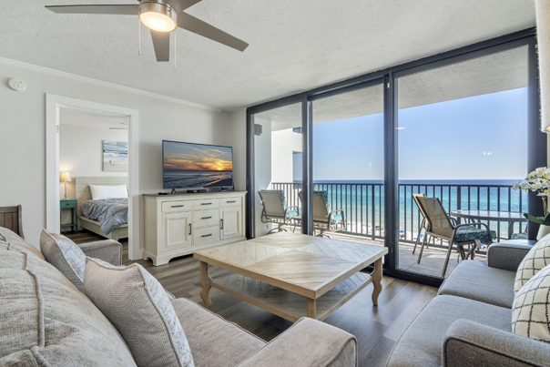 https://www.oneseagroveplace.com/wp-content/uploads/2010/05/LivingAreaView2-56.jpg Photo - One Seagrove Place vacation rental in Seagrove Beach / Santa Rosa Beach FL