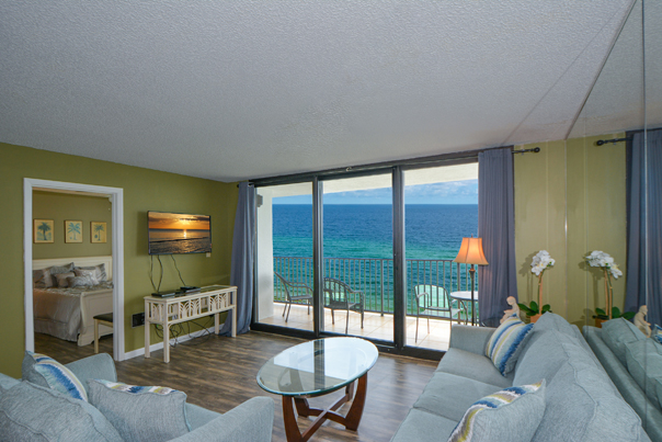 https://www.oneseagroveplace.com/wp-content/uploads/2010/05/LivingAreaView2-58.jpg Photo - One Seagrove Place vacation rental in Seagrove Beach / Santa Rosa Beach FL