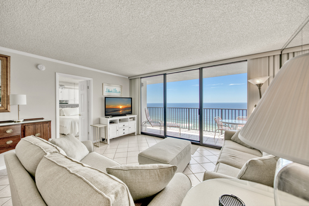 https://www.oneseagroveplace.com/wp-content/uploads/2010/05/LivingAreaView2-59.jpg Photo - One Seagrove Place vacation rental in Seagrove Beach / Santa Rosa Beach FL