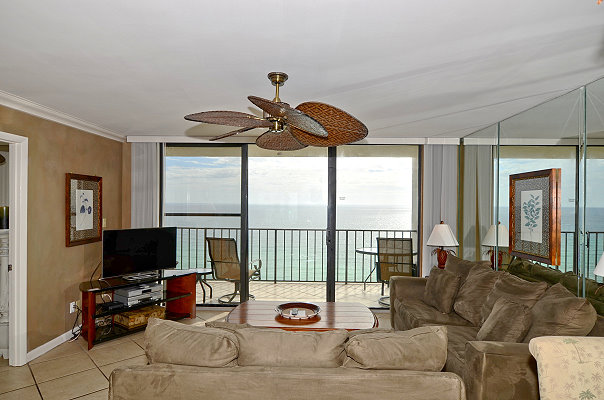 Photo 2 of https://www.oneseagroveplace.com/wp-content/uploads/2010/05/LivingAreaView22.jpg - One Seagrove Place vacation rental in Seagrove Beach, Florida aka Santa Rosa Beach FL