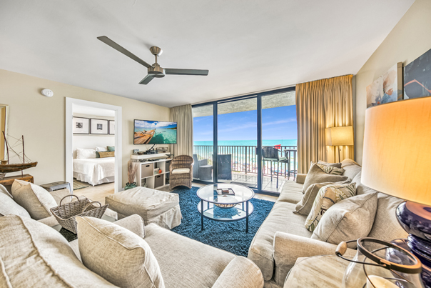 https://www.oneseagroveplace.com/wp-content/uploads/2010/05/LivingAreaView3-10.jpg Photo - One Seagrove Place vacation rental in Seagrove Beach / Santa Rosa Beach FL