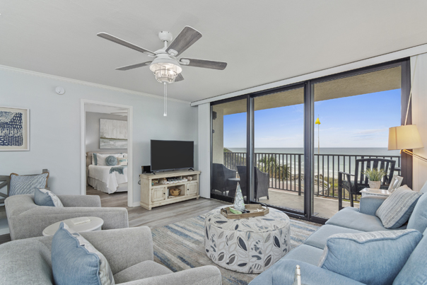 https://www.oneseagroveplace.com/wp-content/uploads/2010/05/LivingAreaView3-8.jpg Photo - One Seagrove Place vacation rental in Seagrove Beach / Santa Rosa Beach FL