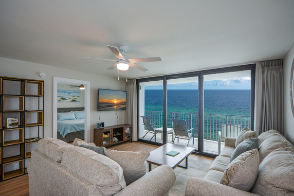 https://www.oneseagroveplace.com/wp-content/uploads/2010/05/LivingAreaView3-9.jpg Photo - One Seagrove Place vacation rental in Seagrove Beach / Santa Rosa Beach FL