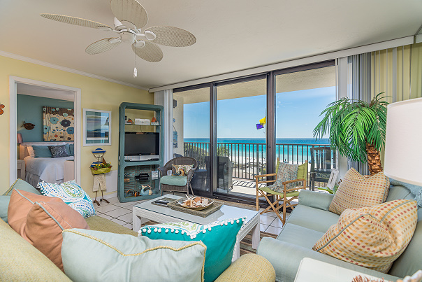 Photo 2 of https://www.oneseagroveplace.com/wp-content/uploads/2010/05/LivingAreaView5-4.jpg - One Seagrove Place vacation rental in Seagrove Beach, Florida