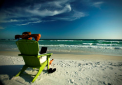 Our top things to do in Seagrove Beach and 30A Florida - There's more to do than visit the beach!