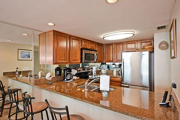 Photo 4 30-A condo sales and rentals.