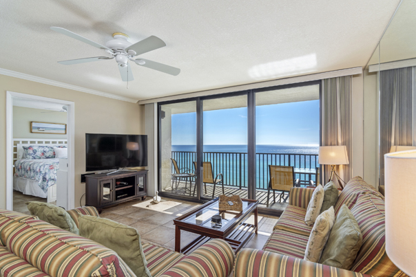Photo 2 of https://www.oneseagroveplace.com/wp-content/uploads/2016/05/LivingAreaView2-1.jpg - One Seagrove Place vacation rental in Seagrove Beach, Florida aka Santa Rosa Beach FL