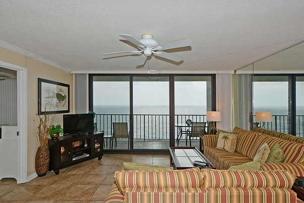Photo 2 of http://www.oneseagroveplace.com/wp-content/uploads/2016/05/LivingAreaView2.jpg - One Seagrove Place vacation rental in Seagrove Beach, Florida