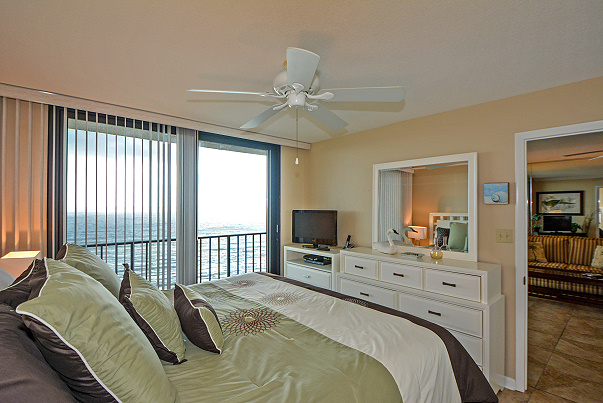 Photo 5 Seagrove Beach condo rentals