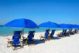Find Seagrove Beach vacation rentals